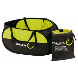Edelrid Spring Bag 30L