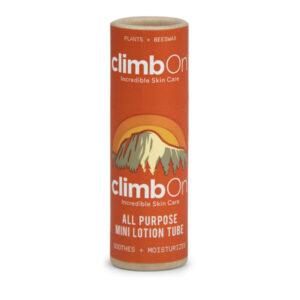 ClimbOn Mini Tube 14g