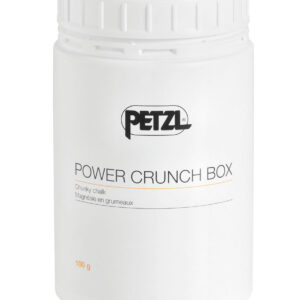 Petzl Power Crunch Chalk 100g Box