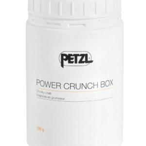 Petzl Power Crunch Chalk 100g Box