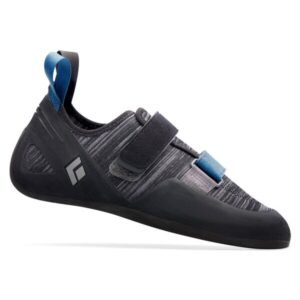 Black Diamond Momentum Men's Shoe