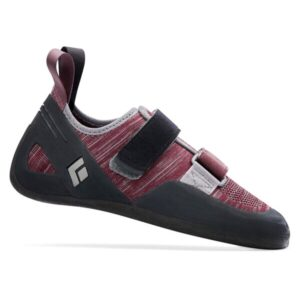 Black Diamond Momentum Women's Shoe