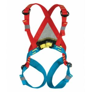 Beal Bambi Full Body Harness