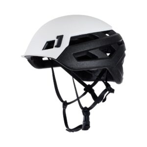 Mammut Wall Rider Helmet
