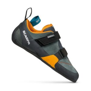 Scarpa Force V Men's