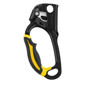 Petzl Ascension Left Handed