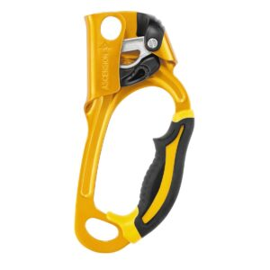 Petzl Ascension Right Handed